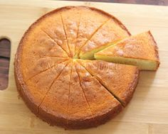 My Kitchen Snippets: Orange Butter Cake   227gram/2 sticks butter – room temperature  200 gram sugar  220 gram flour  1 tsp baking powder  ½ tsp salt 4 large eggs  Zest of an orange  5 tbsp orange juice