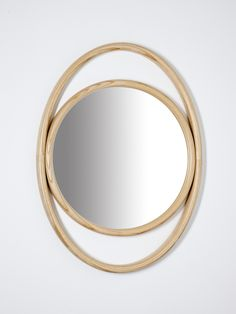 All about Eyeshine Mirror by WIENER GTV DESIGN on Architonic. Find pictures & detailed information about retailers, contact ways & request options..