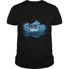 Awesome Motocross Lovers Tee Shirts Gift for you or your family member and your friend:  motorcycle Tee Shirts T-Shirts