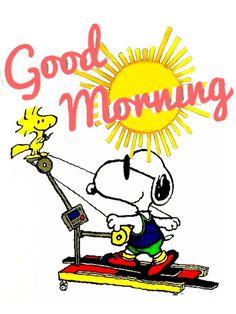 Good Morning Messages, Good Morning Greetings, Good Morning Wishes, Good Morning Quotes, Good Morning Good Night, Morning Blessings, Good Morning Snoopy, Happy Morning, Morning Gif