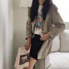 93b165990 15 Best Sunny Dahye images