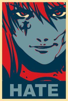 Adepta Sororitas, Sisters of battle, Poster, Propoganda