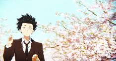anime, love anime, and cute image