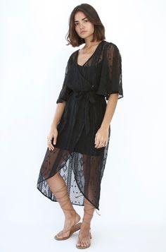 www.shopnude.com