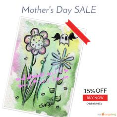 15% OFF on select products. Hurry, sale ending soon!  Check out our discounted products now: https://orangetwig.com/shops/AABQGY9/campaigns/AAChOwG?cb=2016005&sn=OddballArtCo&ch=pin&crid=AAChOlW&utm_source=Pinterest&utm_medium=Orangetwig_Marketing&utm_campaign=I'm_So_Lucky_To_Have_You