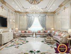 Prestige Marble Floor Design And Fit-Out Luxury Design, Palace Interior, Interior Design Companies, Luxury Home Decor, Marble Design, Luxury Interior, Interior Design Services, Simple Interior Design, Floor Design