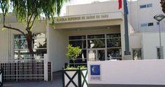 Autarquia de Faro e Escola Superior da UALg assinam protocolo! | Algarlife