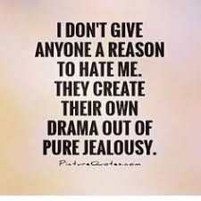 Jealousy Quotes: When others from afar see what their doing to me, you gotta be embarrassed becau. - Hall Of Quotes Sassy Quotes, True Quotes, Words Quotes, Quotes To Live By, Motivational Quotes, Inspirational Quotes, Sayings, Qoutes, Envy Quotes Truths