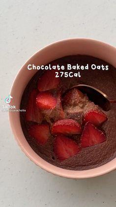 Fun Baking Recipes, Raw Food Recipes, Snack Recipes, Cooking Recipes, Healthy Breakfast Snacks, Healthy Sweets, Good Food, Yummy Food, Diy Food