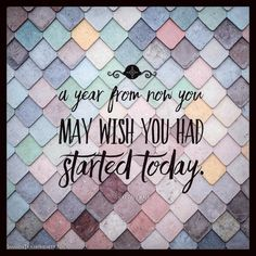 Start now.   #starttoday #startnow #start #newyear #happynewyear #happynewyear2017 #procrastination #doit #today #happy #instagram #instagood #quote #quotes #quotestagram #quoteoftheday #quotesdaily #quotestoliveby #instaquote #ayearfromnow