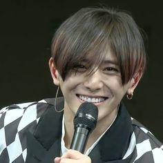Ryosuke Yamada, Actors, Showroom, Prince, King, Instagram, Fashion Showroom, Actor