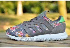 Adidas originali aps homme baule blanc noir buone scarpe