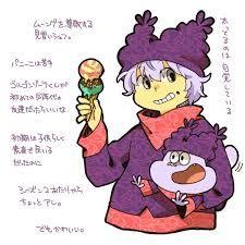chowder anime - Buscar con Google