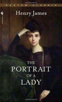 Google Image Result for http://i43.tower.com/images/mm101109505/portrait-lady-henry-james-paperback-cover-art.jpg