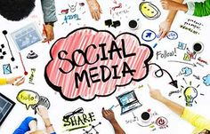 Complete list of guides by SocialTweetz on several social media marketing techniques and strategies that can be used to boost online branding. - http://socialtweetz.com/32-social-media-marketing-strategies-and-techniques/