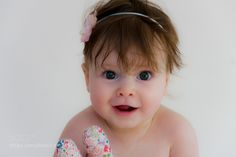 Lovely family photos of the day Baby by gaelenator. Share your moments with #nancyavon here www.bit.ly/jomfacial
