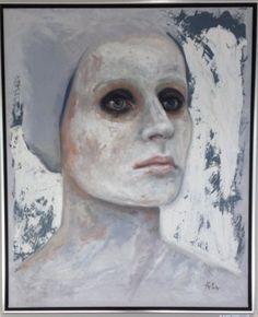 Masker Ans Markus