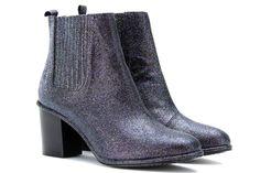 Festival Boots | Teen Vogue