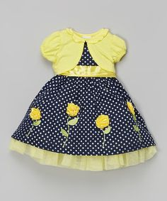 b5fdbf881 357 Best Baby girl images