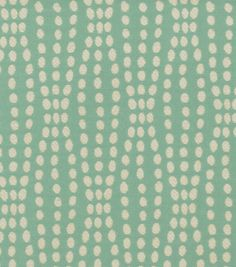 Upholstery Fabric-Waverly Strands/TurquoiseUpholstery Fabric-Waverly Strands/Turquoise,