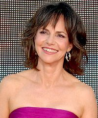 50 Luxury Sally Field Hairstyles