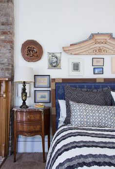 Alex's Layered, Laid-Back Uptown New Orleans Rental