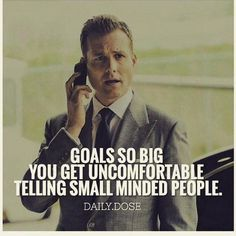 small business to start, i would like to start a small business, good small business to start - Yesssss!!! #business #entrepreneur