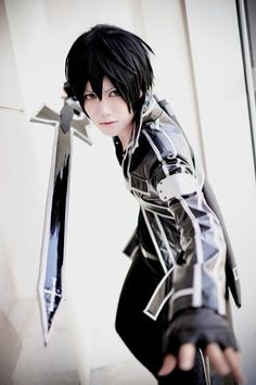 SAO cosplay, cosplay, cosplay props ,props