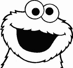18 free episodes of learn along with sesame street httpwwwthefreebiesourcecomp163015 free samples pinterest seasons coloring and