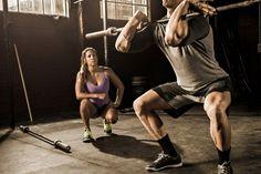 Personal Trainer – erros de postura
