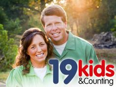 "OVER 21,000 HAVE SIGNED! We Support the Duggar Family: Don't Cancel ""19 Kids and Counting"" http://www.gopetition.com/petitions/we-support-the-duggar-family-dont-cancel-19-kids-and-counting.html"