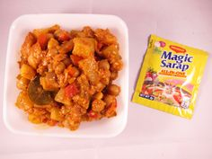 Bacalao Pinoy Food, Magic, Foods, Fresh, Dishes, Cooking, Ethnic Recipes, Cod, Food Food