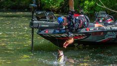 Lowrance® lancia il motore per pesca alla traina Ghost - News - NAUTICA REPORT
