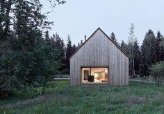 Haus am Moor in Krumbach