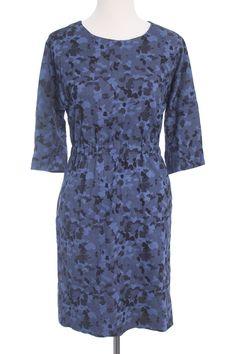 Sheath Dress by Avid Seamstress | Indiesew.com