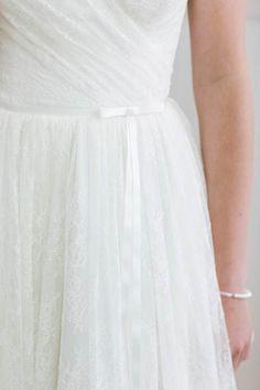 Kiki waist detail - http://www.devarga.com.au/product/kiki/