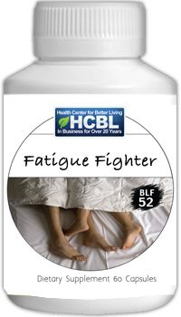 Fight Fatigue The Healthy Way Finding Yourself, Healthy, Health