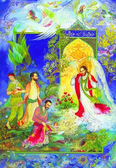 http://s6.picofile.com/file/8211463734/Iranian_Miniatures_24_.jpg