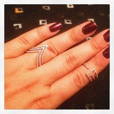 Dare to Shine! #diamond #18kgold #newyork #istanbul #designer #rings #finejewelry #newyork #istanbul #diamond #daintyjewelry #casual #elegant #urban #pinkgold #lookoftheday #minimal #lovediamond #lovegold #styleoftheday #engagementring #engagementrings #weddingring #engagementbands #haloengagementring #diamondjewelry #bridalshower #promisering #weddingset #diamondbands #engagementbands #proposal Dainty Jewelry, Diamond Jewelry, Fine Jewelry, Wedding Sets, Wedding Rings, Engagement Bands, Diamond Bands, Promise Rings, Proposal
