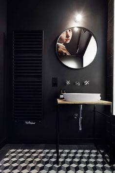 Modern bathroom inspiration bycocoon.com | minimalist bathroom design products by COCOON | sturdy stainless steel bathroom taps | modern washbasins | bathroom design & renovation | villa & hotel design projects | Dutch Designer Brand COCOON