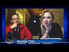 Alex Jones Show: Commercial Free - Wednesday (2-17-16) Max Keiser, Ancil...