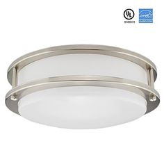 Worbest LED Flush Mount Ceiling Light,14-Inch 25W 4000K 1... https://www.amazon.com/dp/B01H05IP4K/ref=cm_sw_r_pi_dp_x_kYBRybMRGBEC4