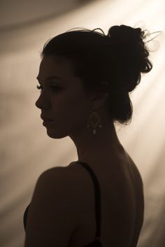 #boudoir #light #soft #free #beauty #photography #portrait #live #life #lukebraswellvisuals