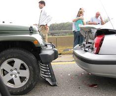 Choosing a Good Car Accident Lawyer  http://www.buycarinsuranceguide.org/choosing-a-good-car-accident-lawyer/