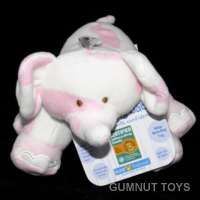 Asthma Bean Bag Elephant Pink - Healthy Baby - Cuddle with Confidence Causes Of Panic Attacks, Anxiety Causes, Understanding Anxiety, My Little Girl, Asthma, Whats New, Cuddling, Elephant
