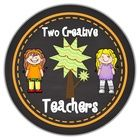 Affordable and engaging educational resources for teachers and parents to support children's learning....