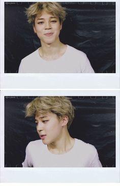 park jimin) I'm jimin. I'm a bean. Let me live, okay? I'm in a group called bts. Namjoon, Taehyung, Seokjin, Hoseok, Busan, Billboard Music Awards, Foto Bts, Yoonmin, K Pop