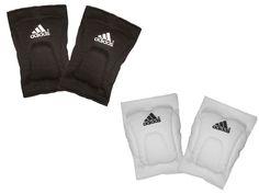 Adidas AdiKP Kneepads disponible en diferentes Colores