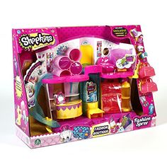 Shopkins Boutique Playset Shopkins http://smile.amazon.com/dp/B00Y1VGTQI/ref=cm_sw_r_pi_dp_hTMvwb1M96V0A