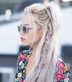 hairstyles-bad-hair-days